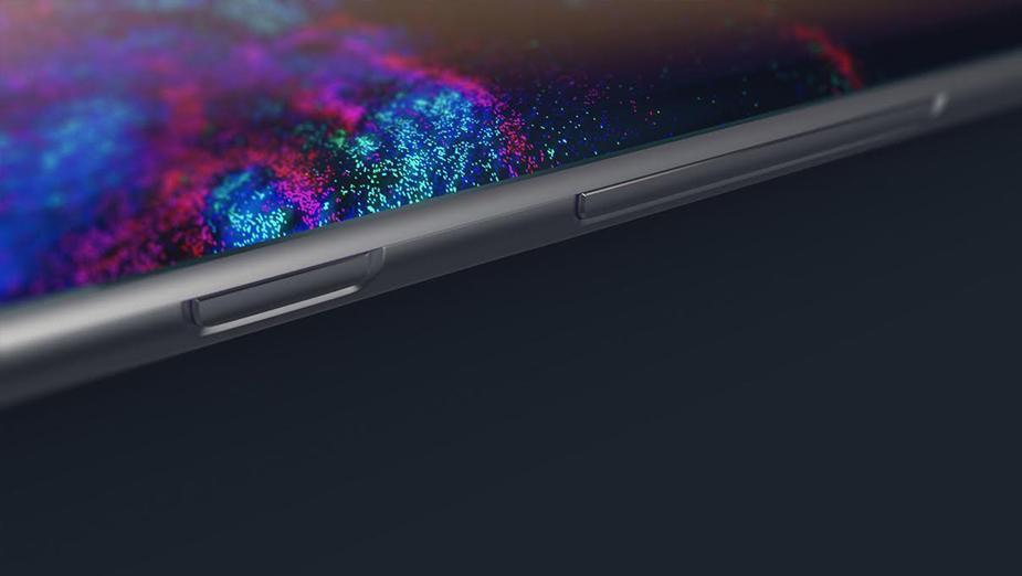 Samsung Galaxy S8 może otrzymać aż 6 GB RAM