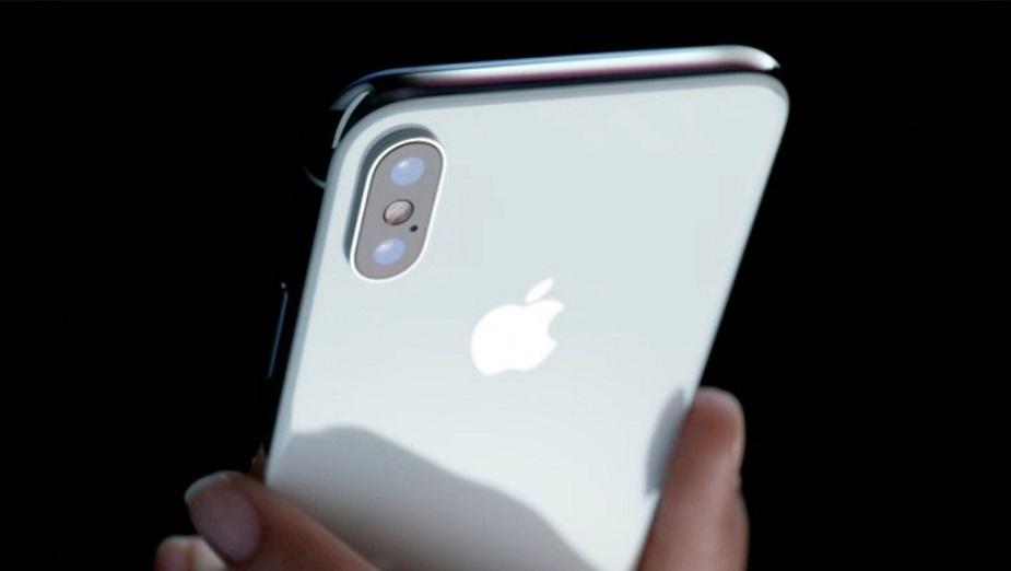 Samsung i Apple zapłacą kary za celowe spowalnianie swoich smartfonów