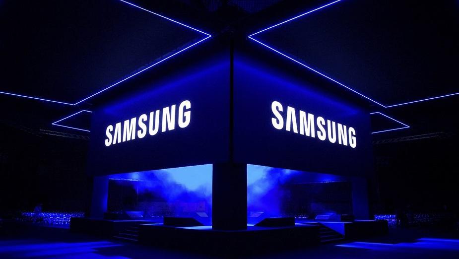 Samsung liderem na rynku smartfonów, ale Huawei depcze mu po piętach