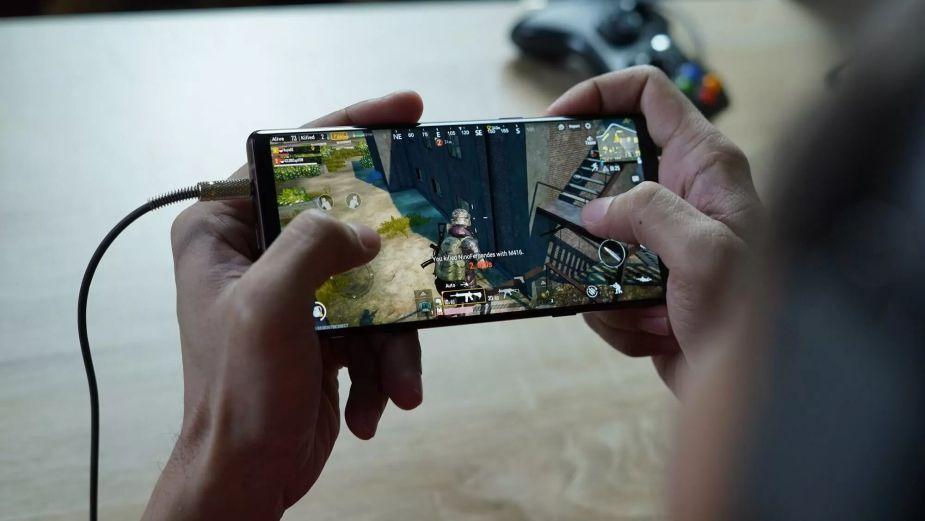 Samsung może zaprezentować smartfonowe GPU Radeon już w czerwcu