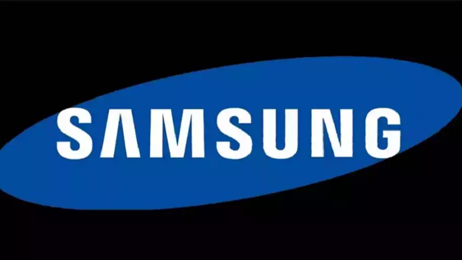 Samsung planuje produkować telewizory z panelami OLED od LG