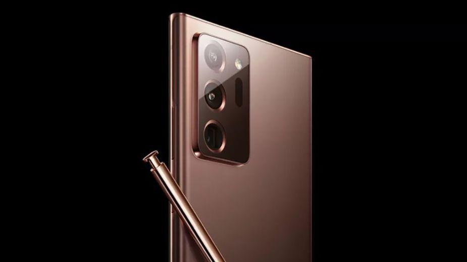 Samsung potwierdza, że w tym roku nie zobaczymy nowego Galaxy Note. Firma stawia na składaki