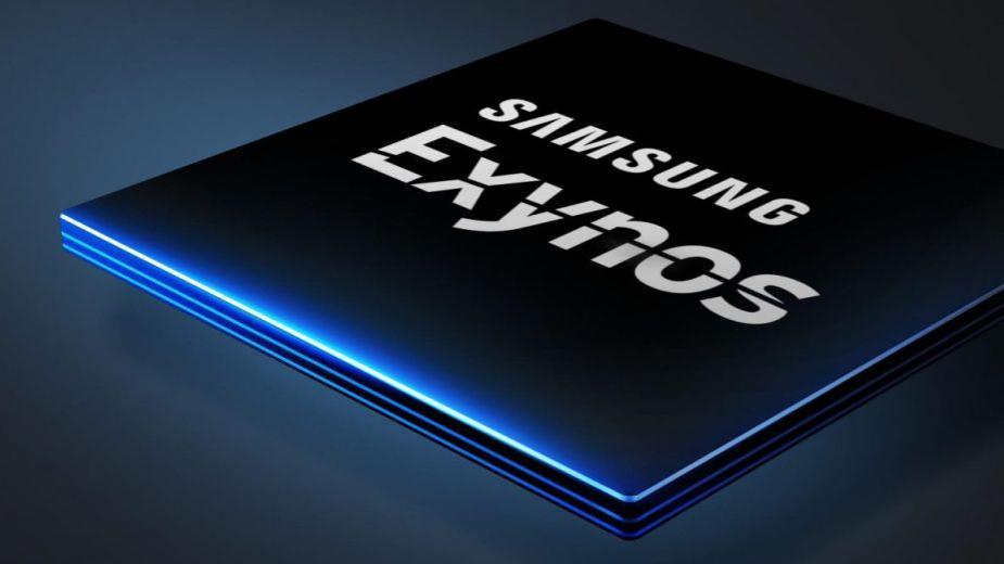 Samsung pracuje nad autorskim GPU