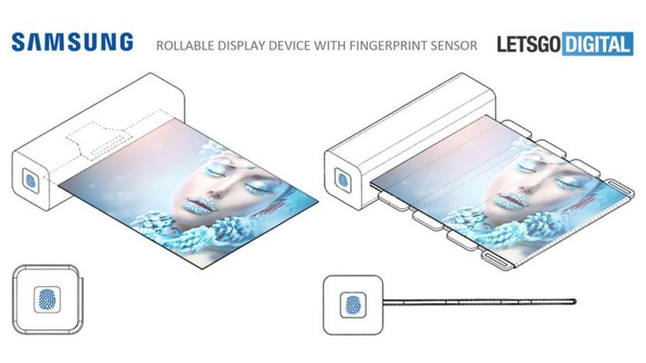 Samsung rezygnuje z wyścigu na innowacje na rzecz wartościowych technologii