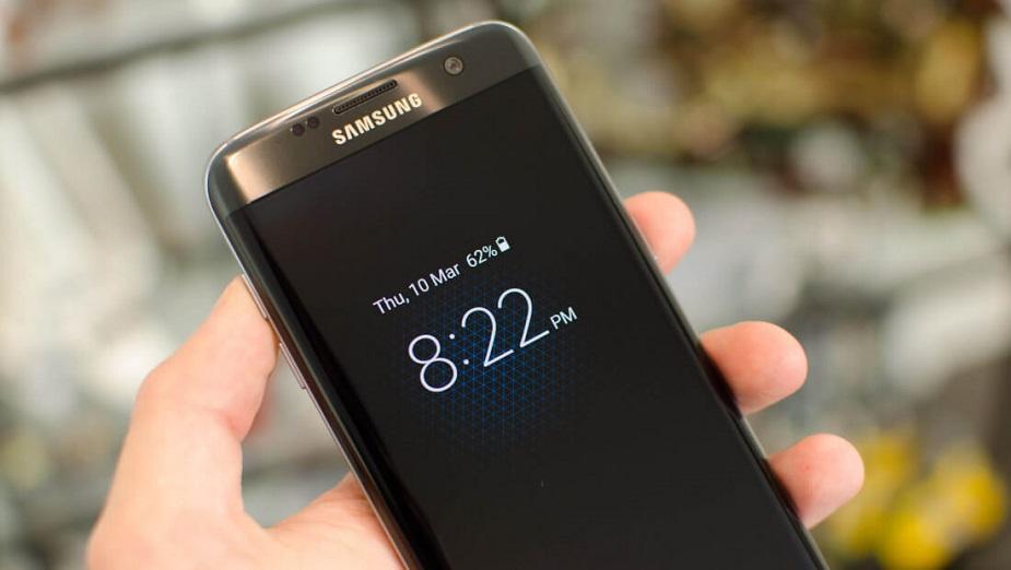 Samsung trolluje Apple w najnowszym klipie reklamowym