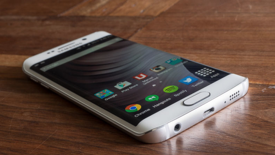 Samsung zakończył wspieranie Galaxy S6