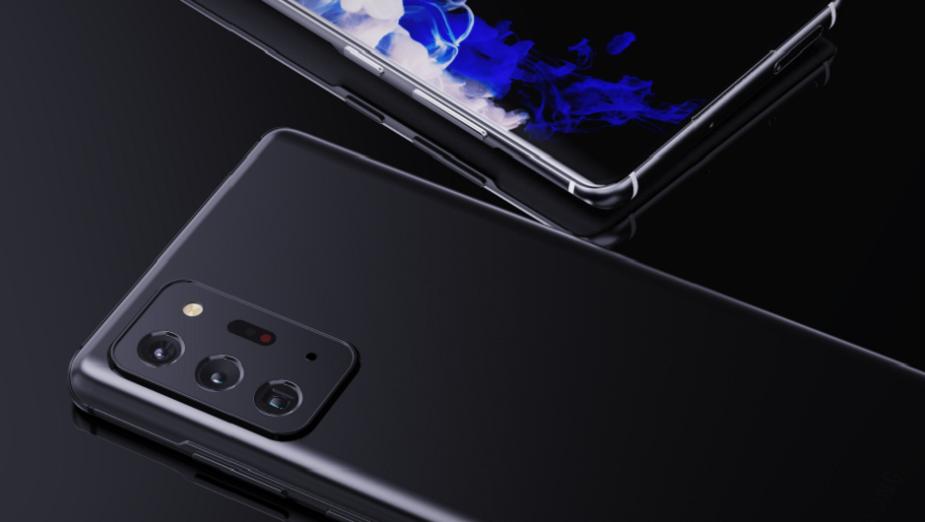 Samsung zamierza przyspieszyć premierę Galaxy S21