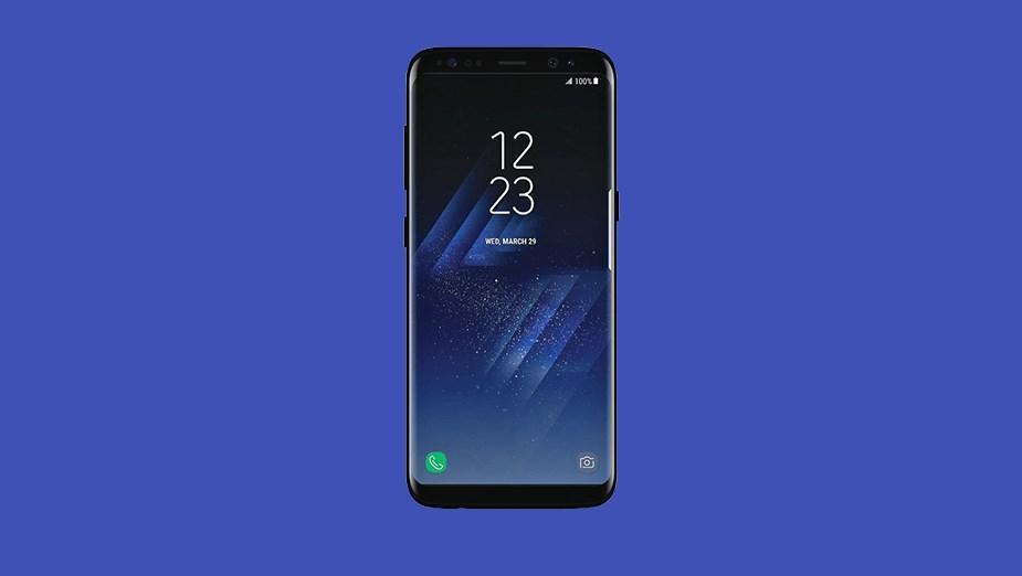 Samsungi Galaxy S8 będą drogie. Wyciekły ceny