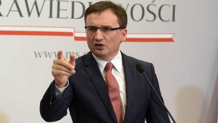 Sejm chce odebrać prawa autorskie programistom - w tym gigantom branży