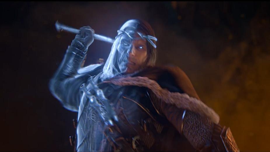 Sequel Shadow of Mordor w sierpniu - crossbuy Xbox One i Windows 10