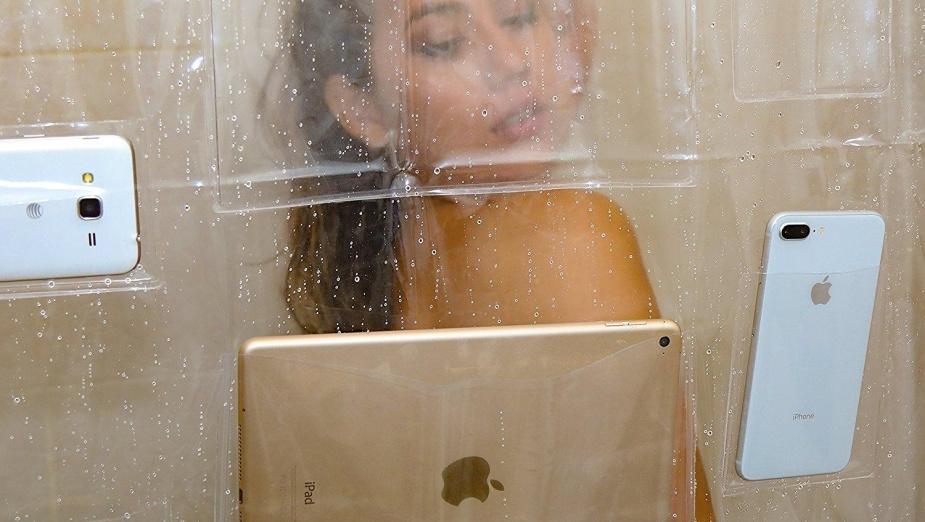 Serwis Apple opublikował nagie zdjęcia z iPhone'a klientki na jej Facebooku. Milionowe odszkodowanie