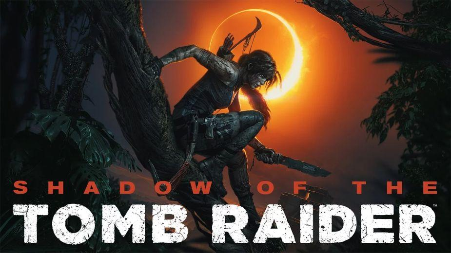 Shadow of the Tomb Raider - recenzja. Udana randka z Larą?