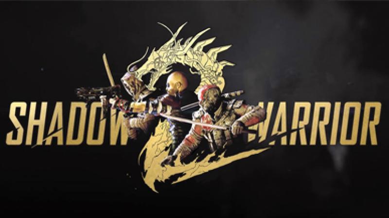 Shadow Warrior 2 zapowiada się fantastycznie - poznajemy wrażenia prasy