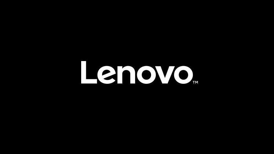 Składany smartfon Lenovo zaprezentowany na wideo