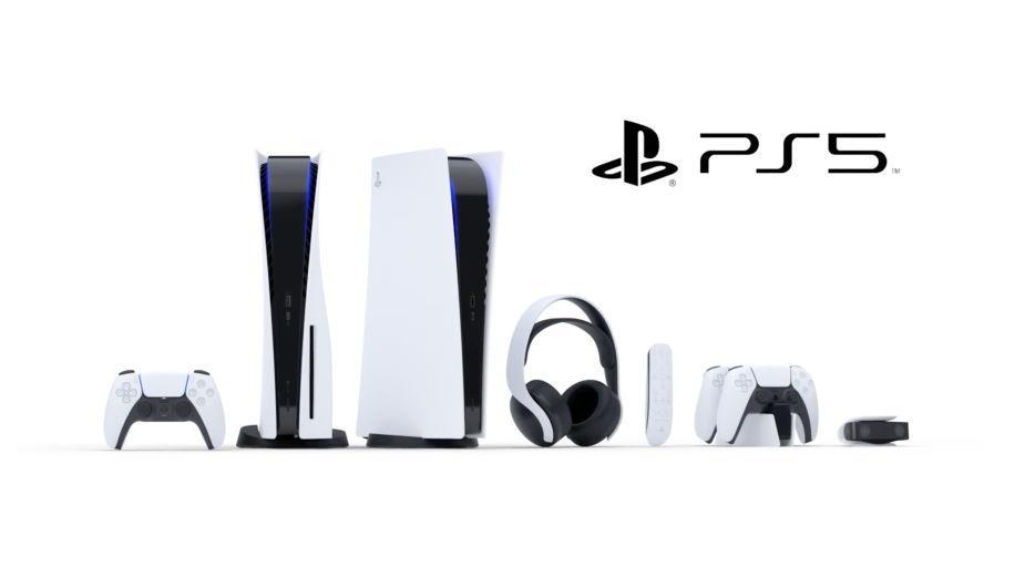 Sklep PlayStation Direct wkrótce trafi również do Europy?