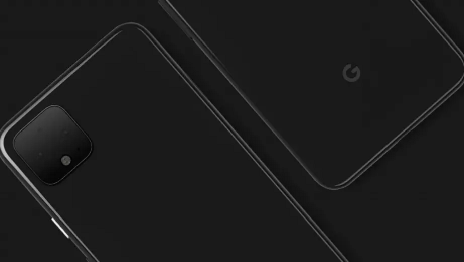 Smartfon Google Pixel 5 trafi do sklepów tylko w większej wersji?