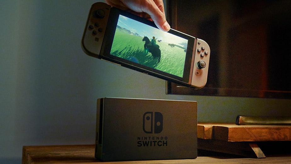 Śmiałem się z Nintendo Switch, a tymczasem to najlepsza z konsol