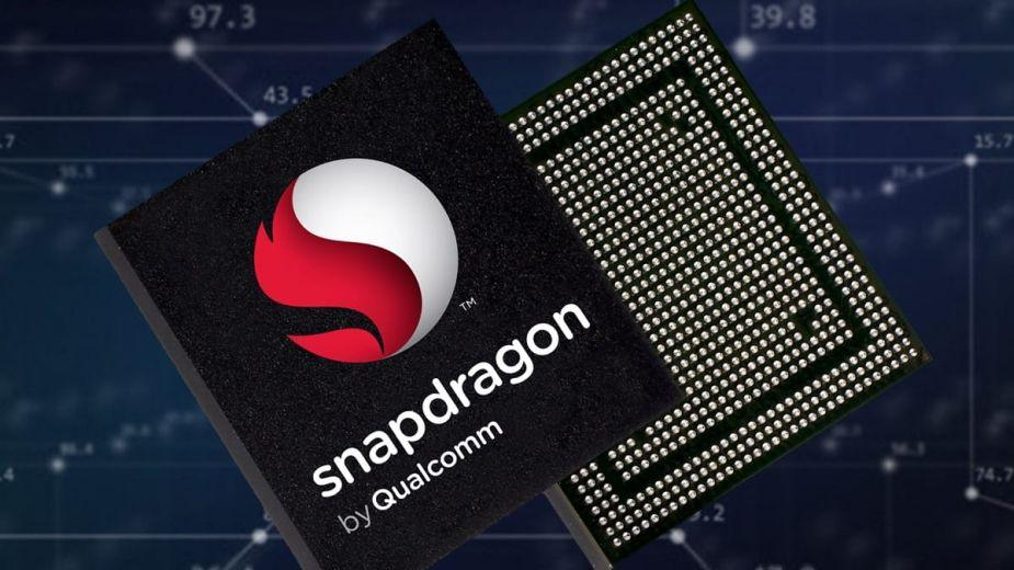 Snapdragon 888 Pro napędzać ma androidowe flagowce z drugiej połowy roku