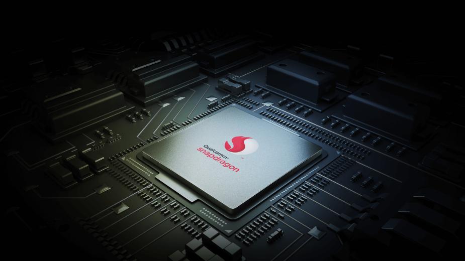 Snapdragon SC8280 - przecieki na temat laptopowego układu ARM, który powalczy z Apple M1