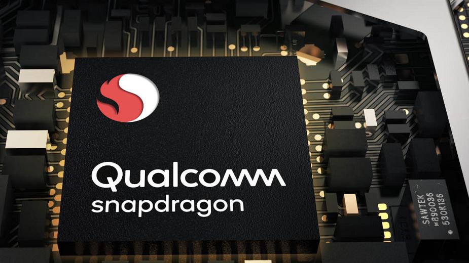 Snapdragon SM8450 to następca Snapdragona 888. Co już wiemy o procesorze Qualcomma?