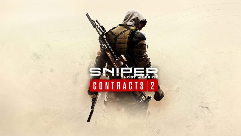 Sniper: Ghost Warrior Contracts (PS5) - recenzja. Next-genowy snajper celnie strzela