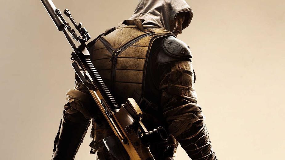 Sniper: Ghost Warrior Contracts 2 - sukces polskiej gry. Najlepsza premiera w historii serii