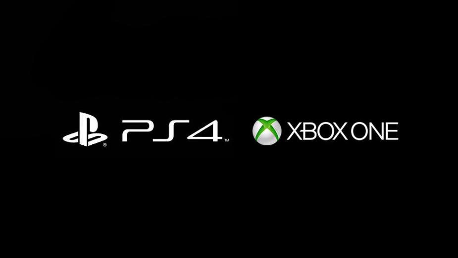 Sony, Activision i Microsoft pośród najlepiej zarabiających w branży