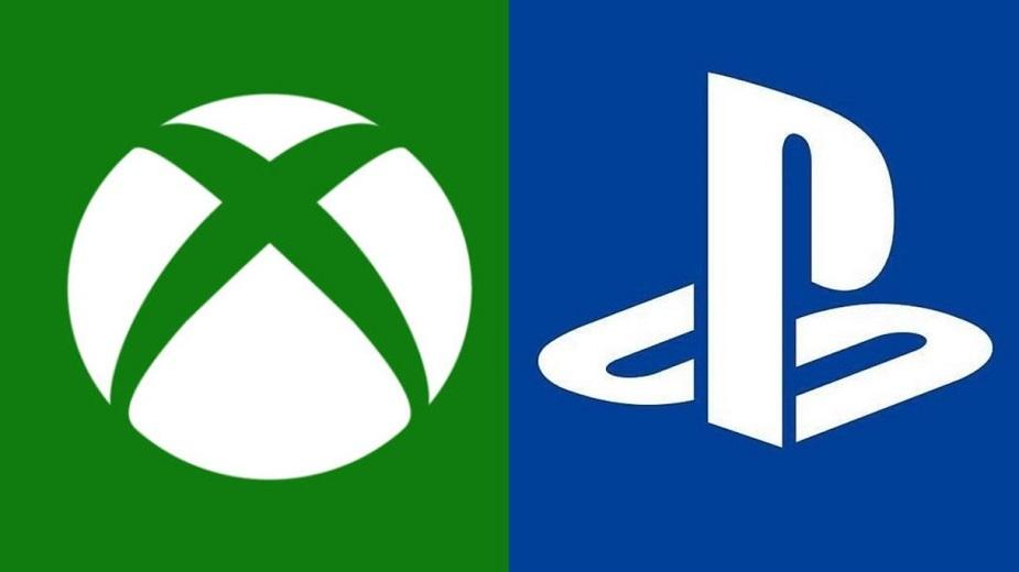 Sony i Microsoft nadal rozmawiają na temat grania w chmurze