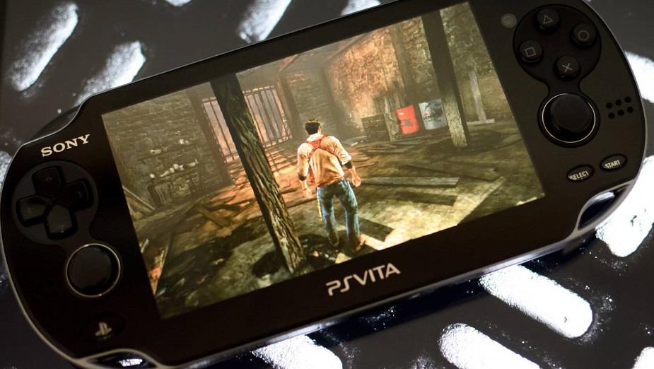 Sony kończy sprzedaż PlayStation Vita?