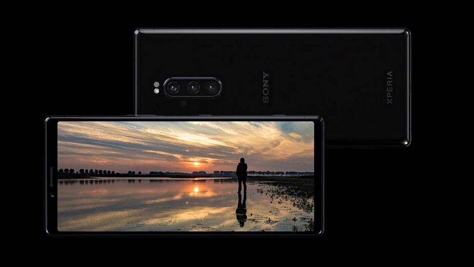 Sony Mobile traci na sprzedaży smartfonów. Tak źle nie było od dawna