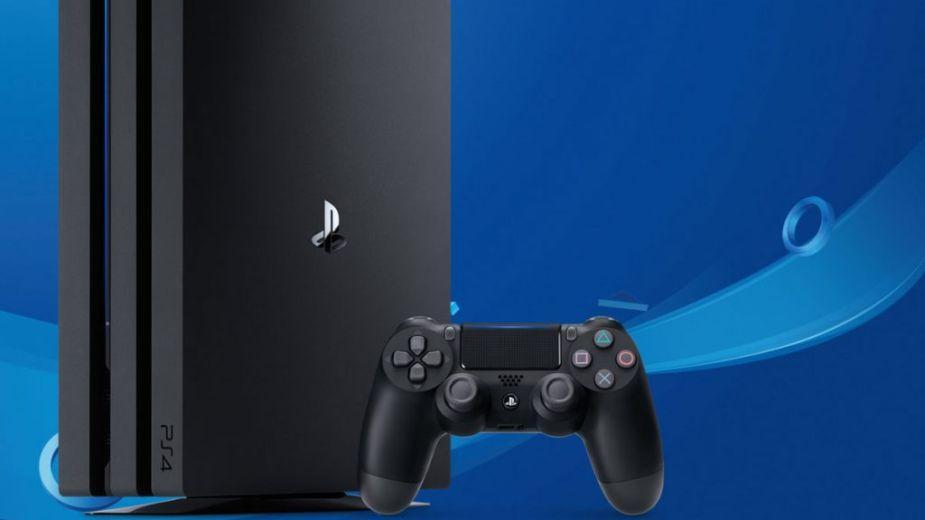 Sony mówi o potrzebie nowej generacji konsol. Nadchodzi PlayStation 5?