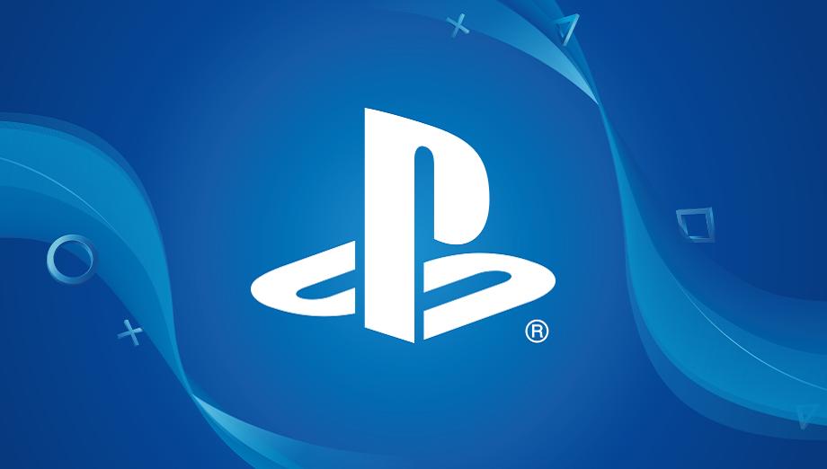 Sony może tworzyć gry nie tylko na PlayStation, ale także na PC