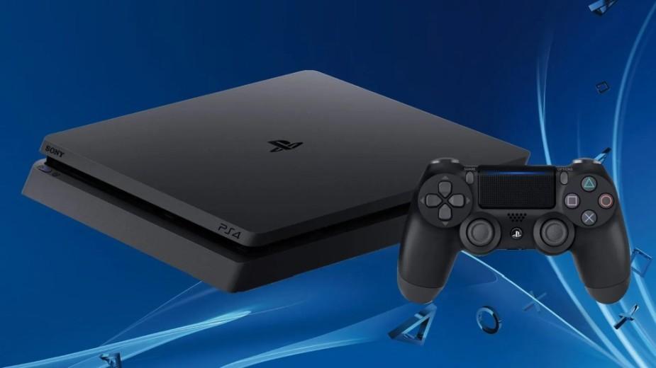 Sony naprawia problem z baterią CMOS w PlayStation 4. Nie ma obaw, że CBOMB zmieni konsolę w cegłę