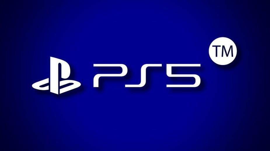 Sony nie ma praw do nazwy PS5 w Indiach. Premiera konsoli odłożona w czasie...