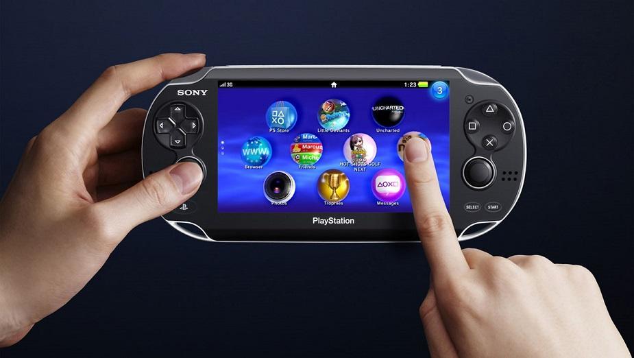 Sony nie zamierza rezygnować z mobilnego grania