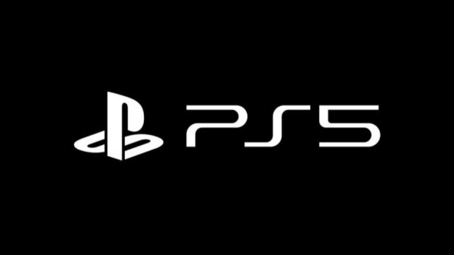Sony nie zdradziło jeszcze unikalnych elementów PS5