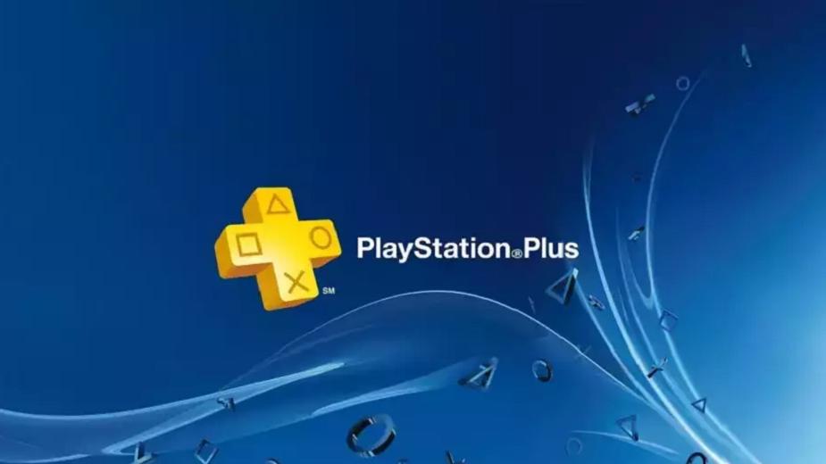 Sony prezentuje ofertę PS Plus na maj, która przypadnie do gustu fanom gier o II wojnie światowej