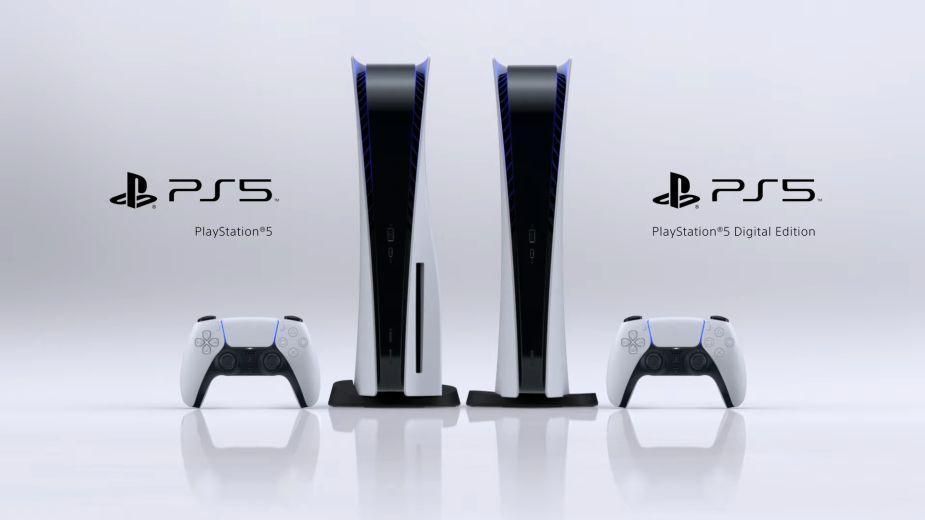 Sony przyspiesza produkcję PlayStation 5 w 2021 roku