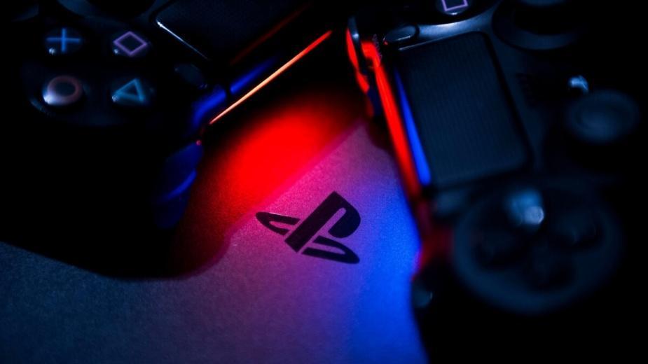 Sony rezerwuje znaki towarowe dla PlayStation 6 do PlayStation 10