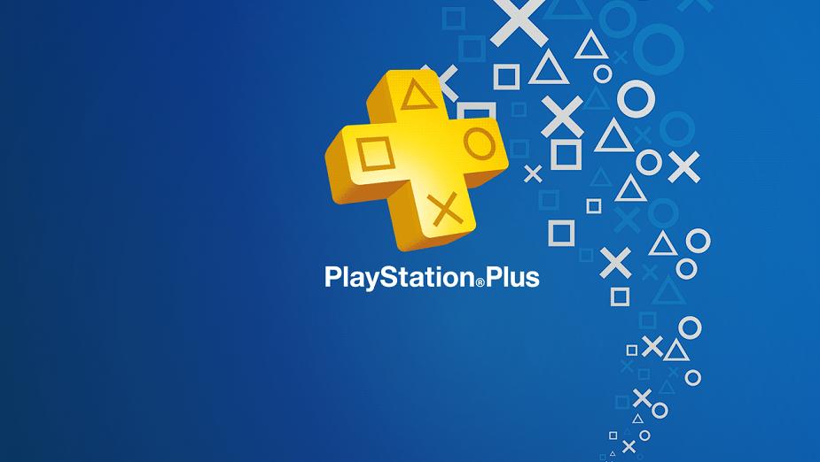 Sony ujawnia mocną sierpniową ofertę gier PlayStation Plus