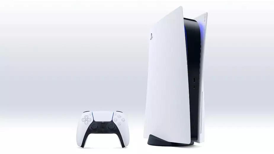 Sony ujawnia wyniki sprzedaży PlayStation 5