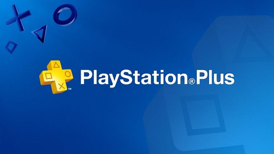 Sony ujawniło ofertę kwietniowego PlayStation Plus