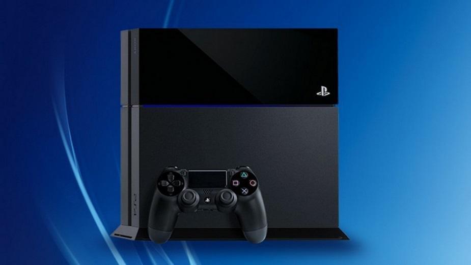 Sony ukarane grzywną za wprowadzanie posiadaczy PlayStation 4 w błąd