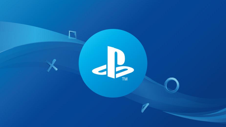 Sony umożliwi posiadaczom PlayStation 4 zmianę PSN ID już od jutra