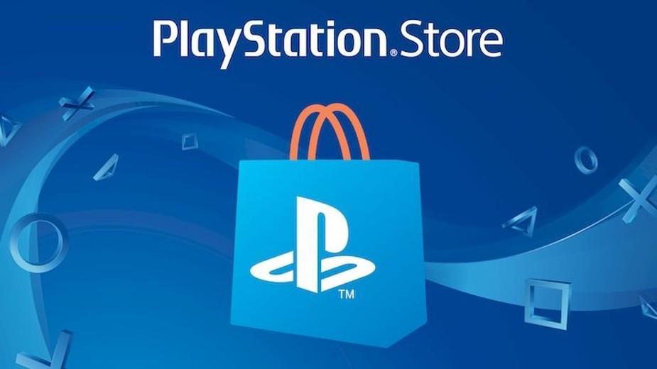 Sony wycofuje się z pomysłu zamykania sklepów PlayStation 3 i Vita. Gracze zwyciężyli