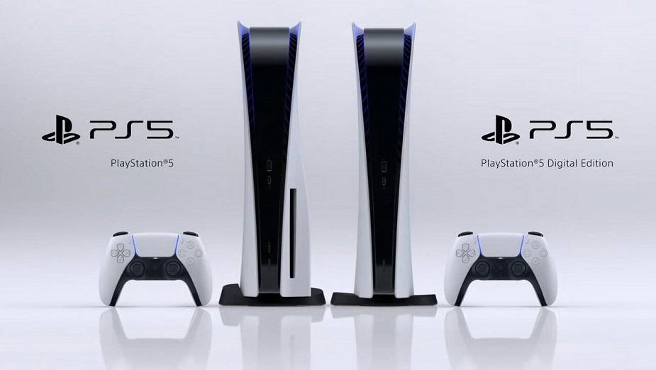 Sony wypuściło pierwszą aktualizację PlayStation 5. Co wprowadza?