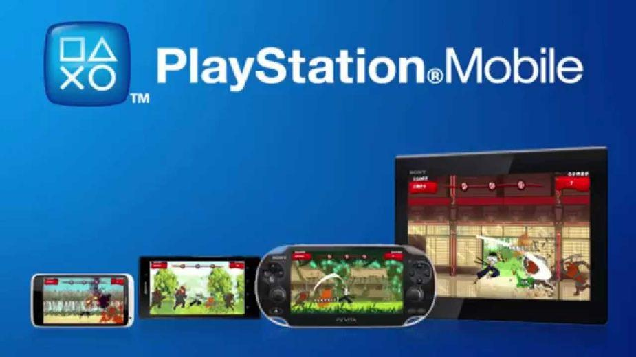 Sony zamierza przenieść swoje marki PlayStation na platformy mobilne