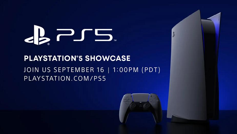 Sony zapowiada konferencję związaną z PS5. Poznamy na niej datę premiery oraz cenę konsoli?