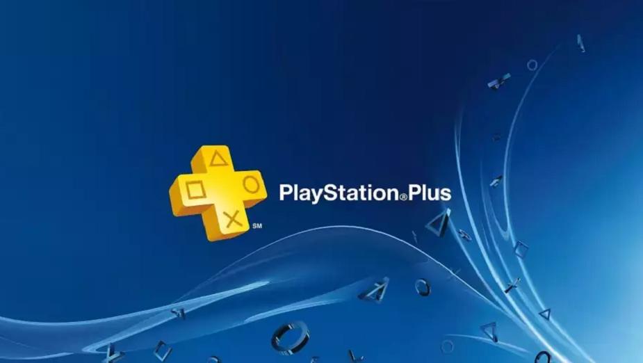 Sony zaprezentowało ofertę PS Plus na kwiecień, która ucieszy fanów postapokaliptycznych gier