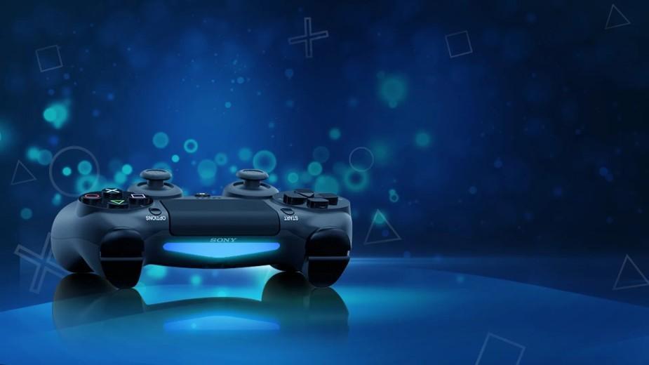 Spada sprzedaż sprzętu i gier. Klienci czekają na PS5 i Xbox Series X